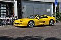 Ferrari F355 (1999) - Flickr - FaceMePLS.jpg
