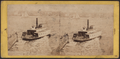 Ferry boat on the East River, by E. & H.T. Anthony (Firm).png