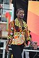 FestAfrica 2017 (23722810618).jpg