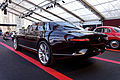 Festival automobile international 2012 - Bertone Jaguar B99 - 007.jpg