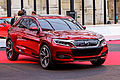 Festival automobile international 2014 - Citroën Wild Rubis - 012.jpg