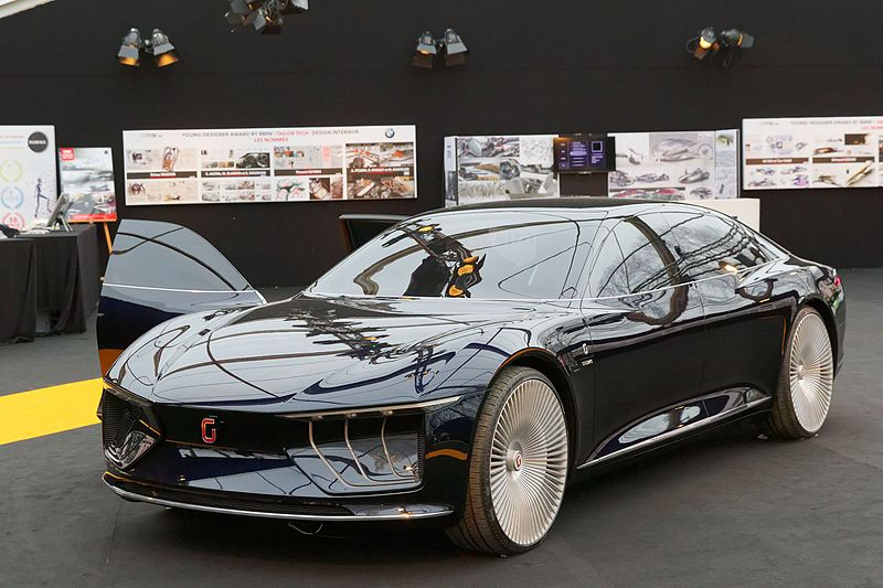 File:Festival automobile international 2016 - Giugiaro GEA Concept - 002.jpg
