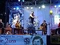 Festival de todas las ares Víctor Jara.JPG