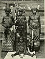 Fetichism in West Africa; forty years' observation of native customs and superstitions (1904) (14760107616).jpg