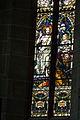 Feuchtwangen Stiftskirche 80163.JPG