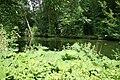 Feuchy.- Espace naturel départemental le marais (2).JPG