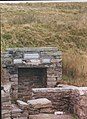 Ffynnon Eidda Well - geograph.org.uk - 414338.jpg