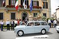 Fiat 1100 D Familiare.jpg