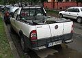 Fiat Strada Mk3 in Kraków (3).jpg