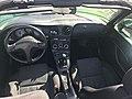 Fiat barchetta 1995 interior.jpg