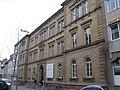 Fichte-Gymnasium Karlsruhe.JPG