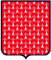 Field gules ermined argent.png