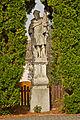 Figurenbildstock hl Florian in Nonndorf.jpg