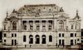 Filharmonia Warszawska około 1901.PNG