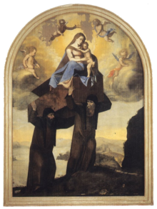 Chiesa di sant 39 antonio di padova barcellona pozzo di for Arredi interni san giuseppe vesuviano
