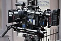 Filming The Knick 130.jpg