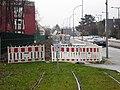 Fin extension 1998 tram A 06122014.JPG