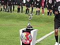 Final ida Pachuca vs Tigres Femenil.jpg