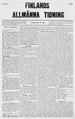 Finlands Allmänna Tidning 1878-03-29.pdf