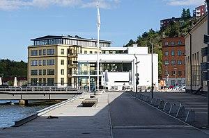 Finnboda 2012.jpg