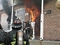 Fire Test (6648736993).jpg