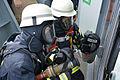 Fire fighting drill 4 (22484015010).jpg
