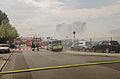 Fire in a tire depot - 2012 April 27th - Mörfelden-Walldorf -26.jpg