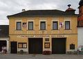 Fire station, Neupölla.jpg