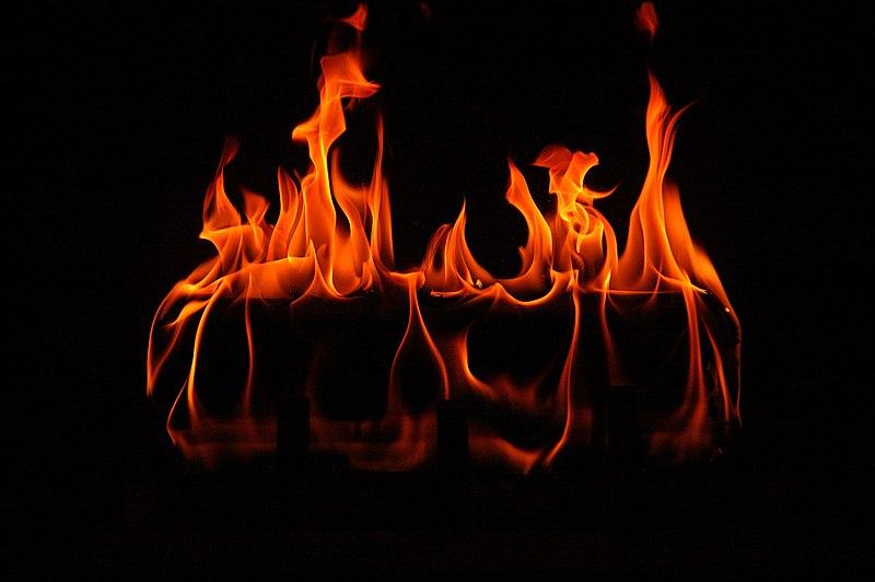 File:Fireplace-RM.jpg
