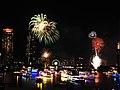 Fireworks in Bangkok Thailand 2019 05.jpg
