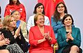 Firma Ministerio de la Mujer 1 (15005446229).jpg