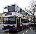 First 34068 P568EFL (6915845129).jpg