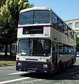 First 38015 E215BTA (179299008).jpg