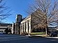 First Congregational Church, Asheville, NC (31804124597).jpg