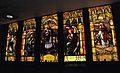 First Congregational Portland window - sanctuary floor south.jpg