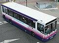 First Hampshire & Dorset 40629.JPG
