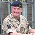 First UK female reservist general (William O'Leary cropped).jpg