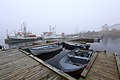 Fishing Harbour Old Fort Bay 04.jpg