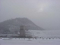 Fishtrap Lake snow.jpg