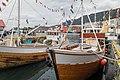 Fiskebåtar Fjordsteam 2018 (204927).jpg