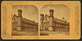 Fitchburg depot, from Robert N. Dennis collection of stereoscopic views.png