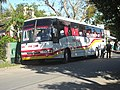 FiveStar Coach In Anda, Pangasinan.jpg