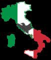 Flag map of Italian Social Republic (1943-1945).png