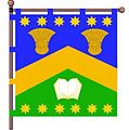 Flag martunivka s.jpg