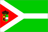 Flag of Benahadux.png