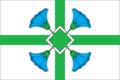 Flag of Byhovskoe.png