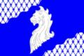 Flag of Ivanovsky (St Petersburg).png