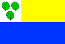 Drapeau de Oldebroek