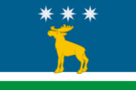https://upload.wikimedia.org/wikipedia/commons/thumb/5/53/Flag_of_Yurginsky_rayon_%28Tyumen_oblast%29.png/150px-Flag_of_Yurginsky_rayon_%28Tyumen_oblast%29.png