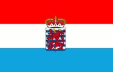 Flag province luxembourg.png